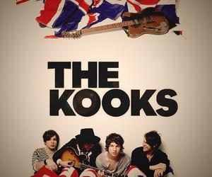 the kooks and music image