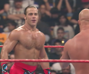 wwe, shawn michaels, and stone cold image