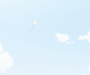 adorable, anime, and draw image