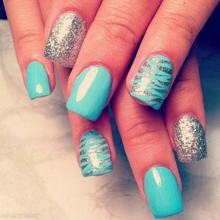 47 images about nail design on we heart it see more about nails 47 images about nail design on we heart it see more about nails nail art and black prinsesfo Images