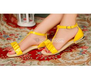 fashion, wedding, and 2013 new arrival sandals image