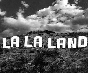 hollywood, la la land, and demi lovato image