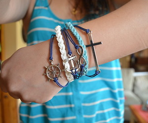 jewelry and tumblr image