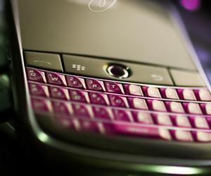 blackberry image