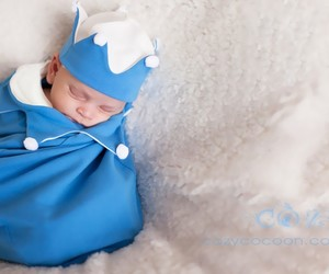 new born baby clothes and girls boutique clothing image