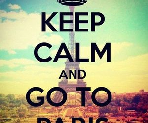 96 Images About Keep Calm On We Heart It See More About Keep Calm