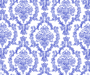 wallpaper, blue, and background image
