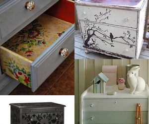 craft, furniture, and ideas image
