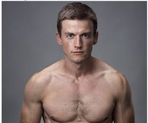 abs, Hot, and deucalion image