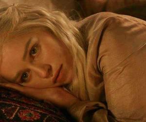 khaleesi image