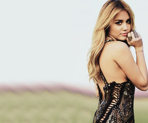 fashion, miley cyrus, and cute image