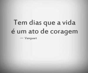 black and white, brazil, and quote image