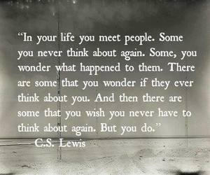 people, life, and quote image
