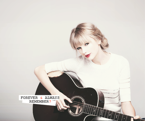 quotes and taylor swft image