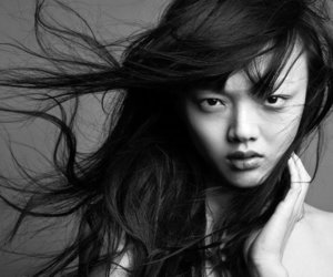 japanese and rila fukushima image