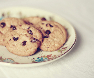 cookie, Cookies, and food image