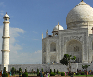 rajasthan tourism, north india tour packages, and rajasthan tour packages image