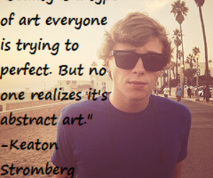 abstract, emblem3, and teaminspire image