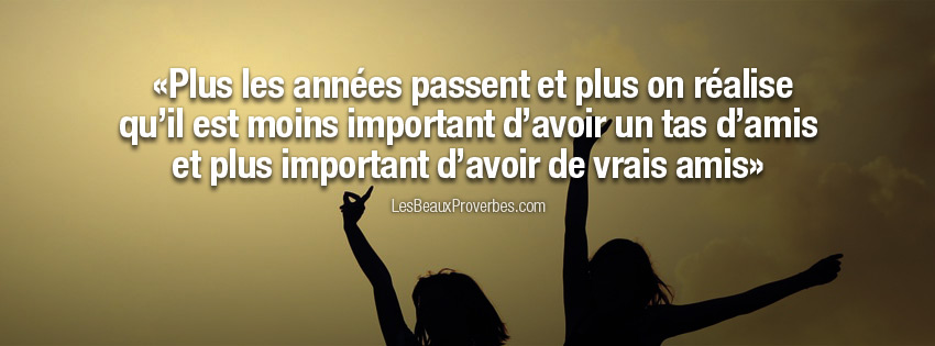 Bekannt 60 images about Beaux proverbes on We Heart It | See more about  JT23