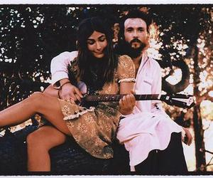 alex ebert and jade castrinos image