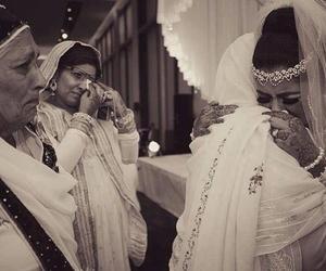 marriage, hlel, and wedding image