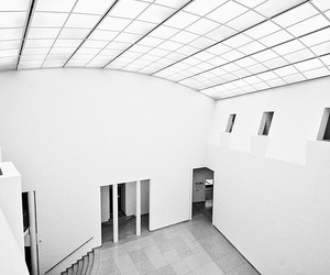 architecture, architektur, and black and white image