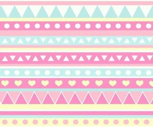background, colores, and wallpaper image