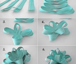 diy, gift, and Easy image