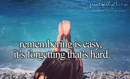 68 images about Just girly things on We Heart It   See more ...