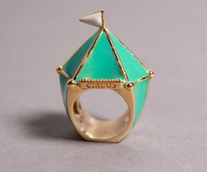 ring and circus image