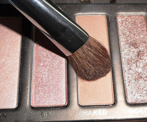 cosmetics, makeup, and eyeshadows image