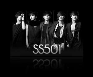 ss501 image
