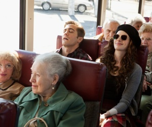 love and other drugs image