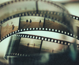 photography, photo, and film image
