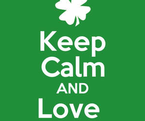 keep calm, 1d, and one direction image