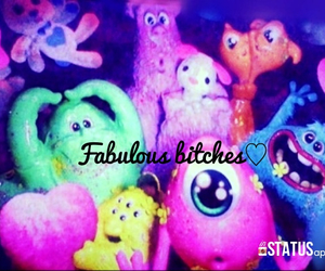 monsters, university, and fabulose image