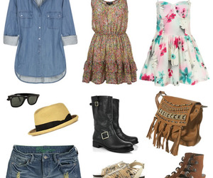 fashion, unoriginal hipsters, and more crap laid out image