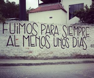amor, forever, and accion poetica image