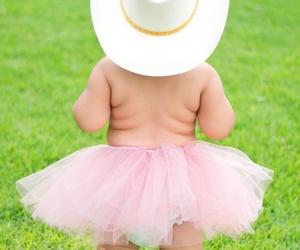 ballerina, kids, and cute image