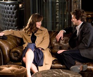 guillaume canet, keira knightley, and last night image