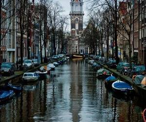 amsterdam and !!!!will you join me!!!!! image