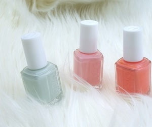 fashion, style, and essie image