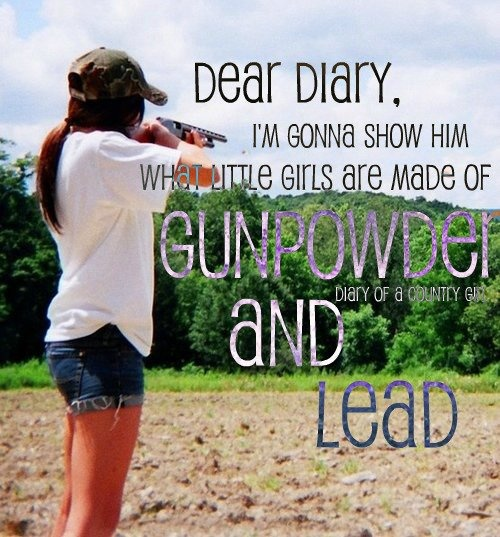 country life quotes tumblr - Google Search on We Heart It