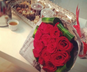 Image by شوقآ'?