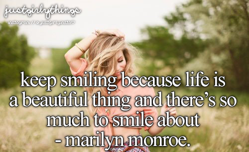 32 images about ✧JustGirlyThings✧ on We Heart It   See ...