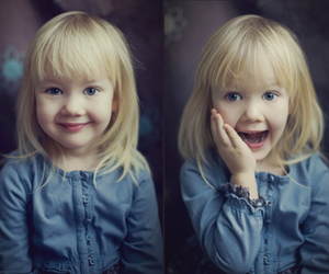 girl, child, and cute image