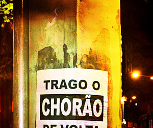 chorao, charlie brown jr, and love image