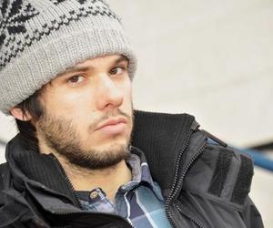 rap and orelsan image