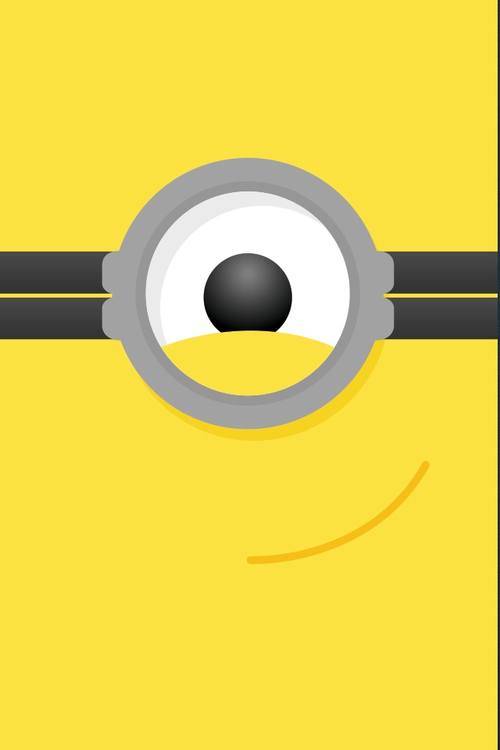 Wallpaper iphone tumblr minions