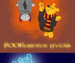 adorable, cute, and harry potter image